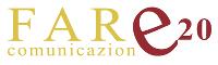 Fad FARECOMUNICAZIONE-E20